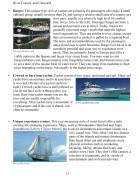 cruises101-contentSample