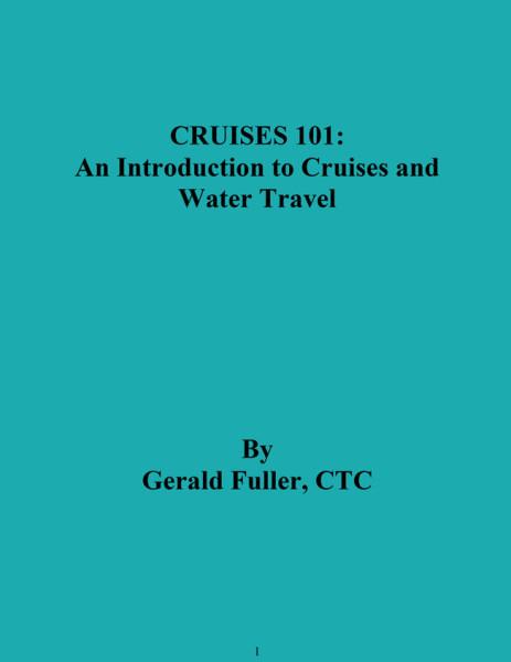 cruises101-coverPhoto
