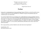 cruises101-preface